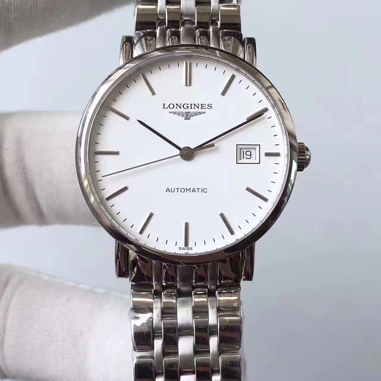 超A名表,A货手表,浪琴复刻表 请大家不要再买了 揭露微商骗子手段